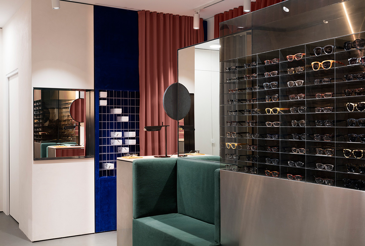 Oscar-Wylee-melbourne-New-Store-in-Melbourne-Central-by-DesignOffice-Yellowtrace