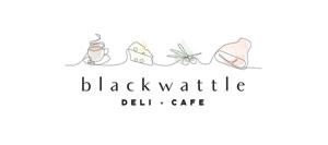 logo-blackwattle