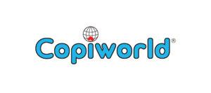logo-copiworld