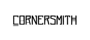 logo-cornersmith