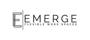 logo-emerge