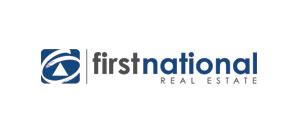 logo-firsnational