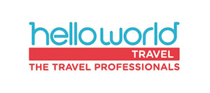 logo-helloworld