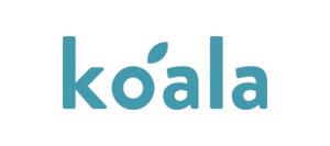 logo-koala