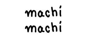 logo-machi