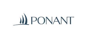 logo-ponant
