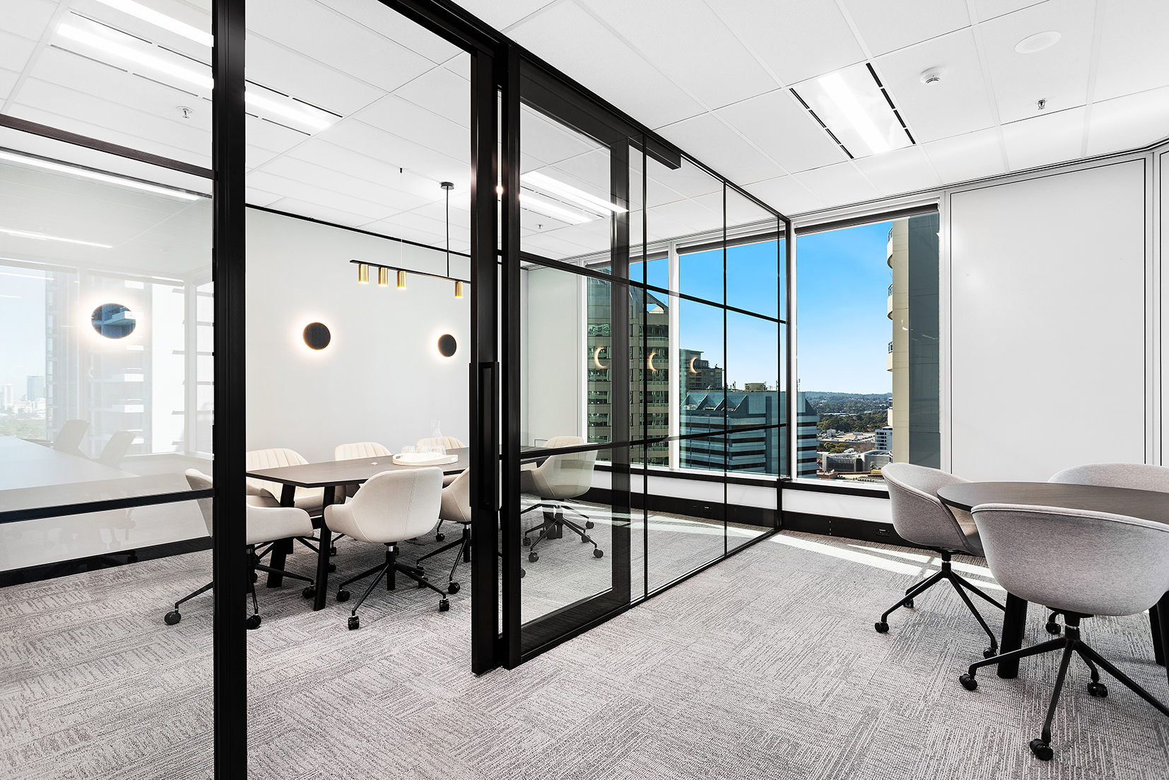 4_Pacific_Hwy_799_Chatswood