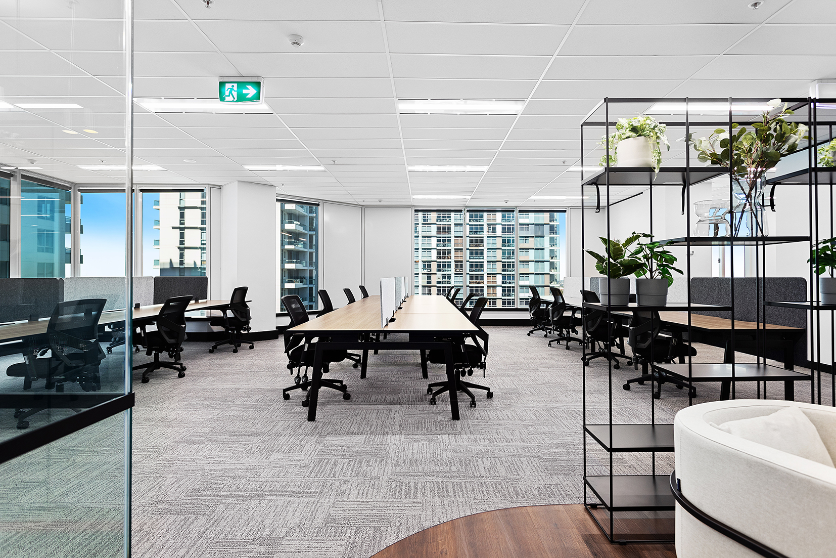 6_Pacific_Hwy_799_Chatswood